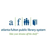 AFPLibrary