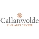 Callanwolde Fine Arts Center