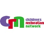 ChildrensRestorationNetwork