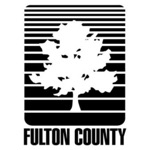 Fulton County Parks and Recreation