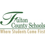 Fulton County School System