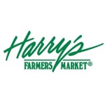 Harrys Farmers Market