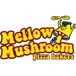 Mellow Muchroom Pizza Restaurants
