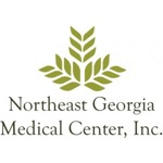 Northeast Georgia Medical Center
