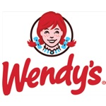 Wendys Restaurants
